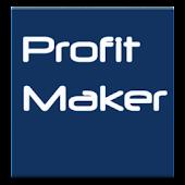 Stock Profit Maker Free