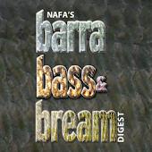 Barra Bass And Bream