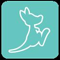 Kikr Cashback Покупки icon
