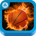 Basketmania: Basketball game icon