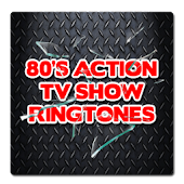 80s Action Show Ringtones