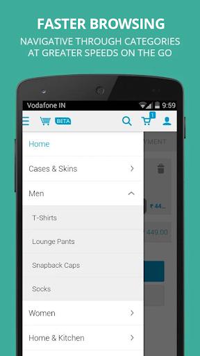 【免費購物App】Cyankart-APP點子