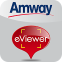 Amway eViewer icon