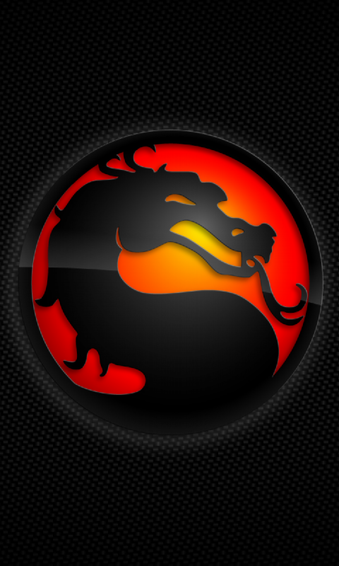 Mortal Kombat Live Wallpapers - screenshot