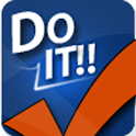 Assistere - Do It icon