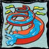 Water Slide Mania