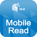 MobileRead icon