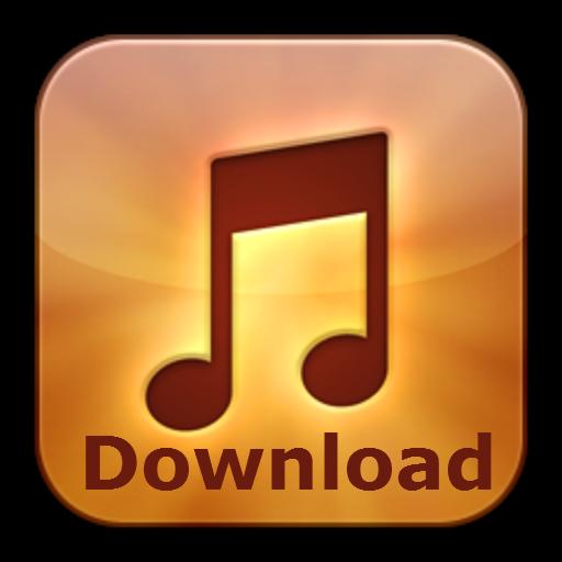 Music Ringtone Download Pro LOGO-APP點子