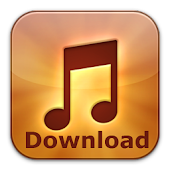 Music Ringtone Download Pro