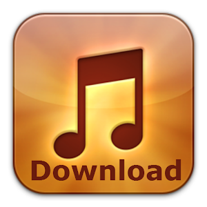 Music Ringtone Download Pro 音樂 App Store-愛順發玩APP