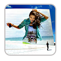 Photofunia Effects Pro icon
