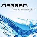 Marram logo