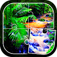 Jungle Jigs.. file APK for Gaming PC/PS3/PS4 Smart TV