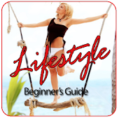 Guide to Swingers Lifestyle