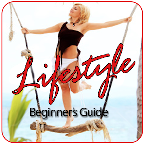 Guide to swingers lifestyle 4