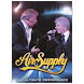 Air Supply - Ult. Performance