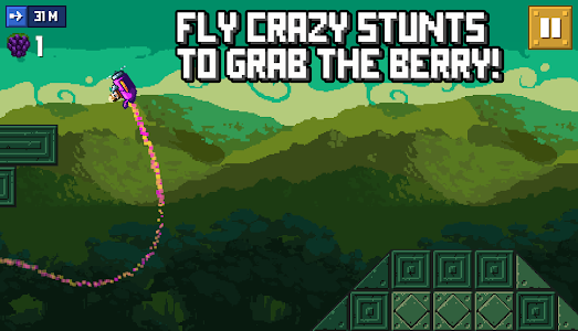 RETRO WINGS v1.2.12