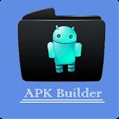 S3-APK Builder