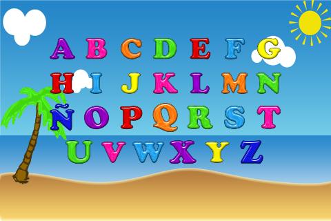 abc 123 english - google playstore revenue & download estimates