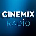 CINEMIX icon