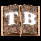 TurboBible (Turbo Bible)