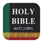 Matu Bible icon