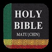 Matu Bible