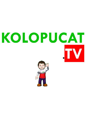 Kolopucat.tv