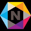 NeoTV Remote icon