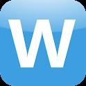 Word Chain Pro logo