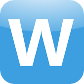 Word Chain Pro