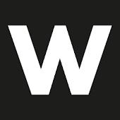 Woolworths W
