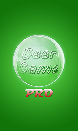 Beer Game Pro Top-BOSS