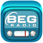 BEG RADIO icon