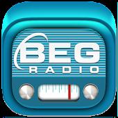 BEG RADIO