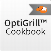 OptiGrill™ by Key Ingredient