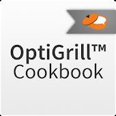 OptiGrill™ by Key Ingredient