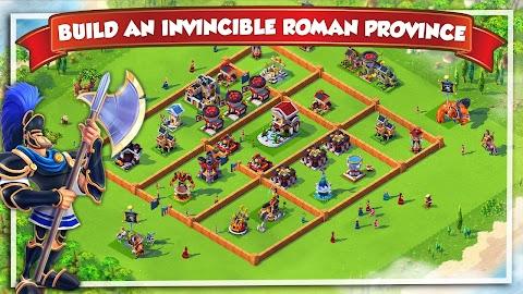 Total Conquest Screenshot 32