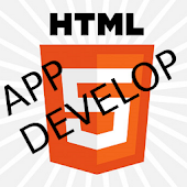 HTMLAppDev