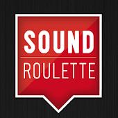 Sound Roulette