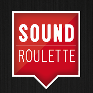 Free Apk android  Sound Roulette 1.1  free updated on