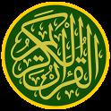 Quran Kata Per Kata icon