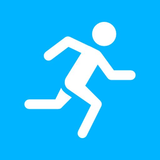 Atletizm 娛樂 App LOGO-硬是要APP