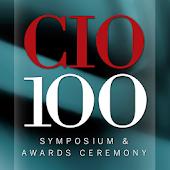 CIO 100