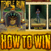 Temple Run 2 Strategy Guides