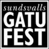 Sundsvalls Gatufest