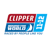 Clipper 11-12 Race