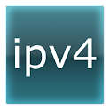 ipv4 Subnet Calculator logo