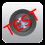 OpenGL Camera Test