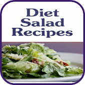 Diet Salad Recipes